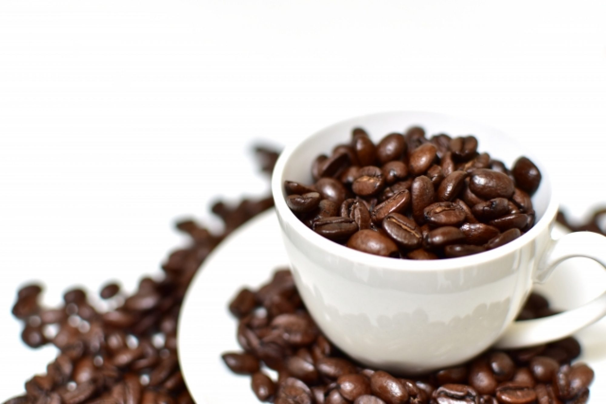 おいしいコーヒーを探求するブログ